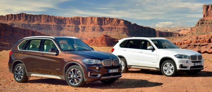 24 бренда изменили цены автомобилей в ноябре