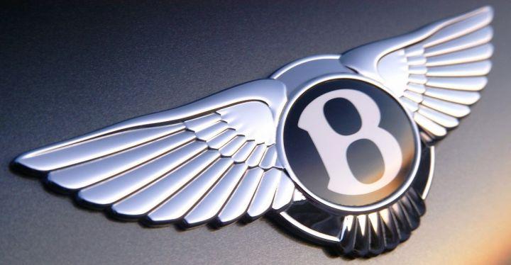 Bentley представит новый спорткар и внедорожник
