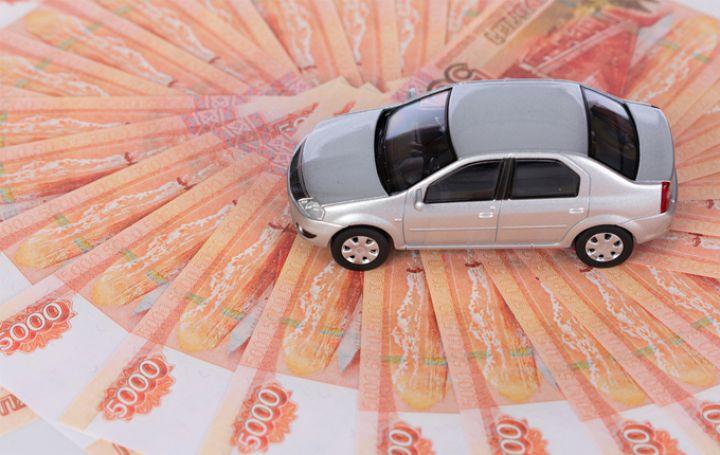 Более половины дилерских центров подняли стоимость авто в октябре