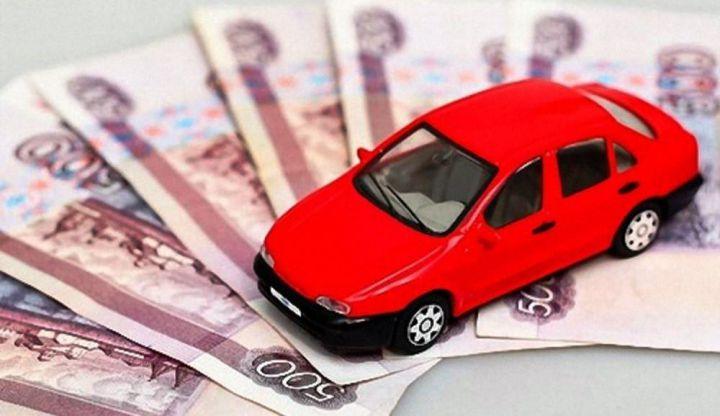 Эксперты: автомобили дорожают и будут дорожать