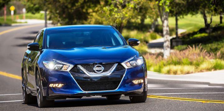 Эксперты назвали самые привлекательные для кредита автомобили