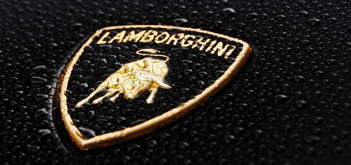 На автосалоне в Швейцарии представят новый гиперкар Lamborghini