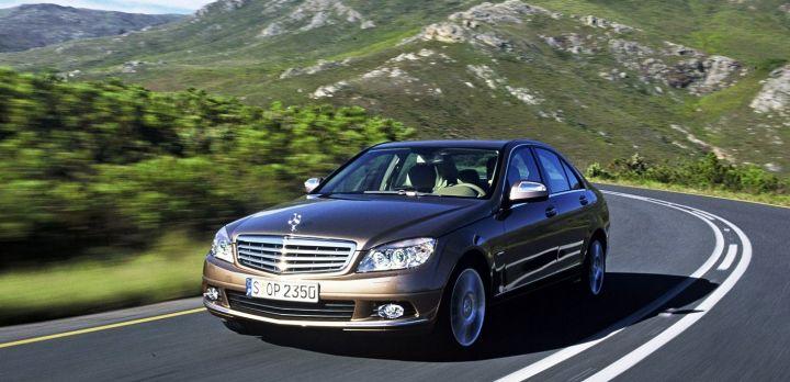 Назван автомобиль, который россияне хотели бы купить и во второй раз