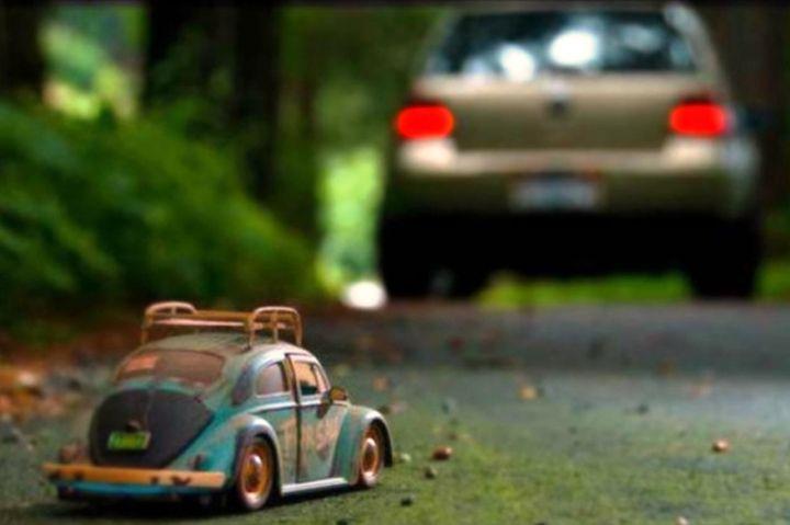 По программе утилизации продали почти 100 000 автомобилей