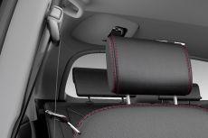 Рестайлинговый кроссовер Lifan X60 прибавил в цене