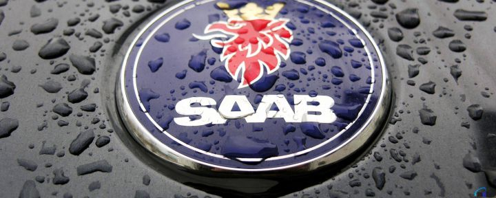 Saab выпустит три новых кроссовера