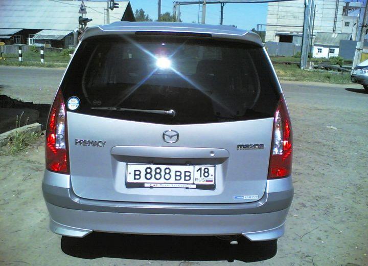 В России «красивые» номера подорожали заметнее автомобилей