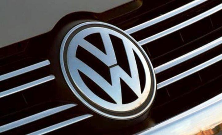 Volkswagen отзывает 3 млн автомобилей в Европе