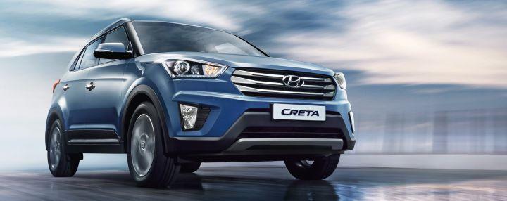 Завод Hyundai в Петербурге готовят к запуску новой модели