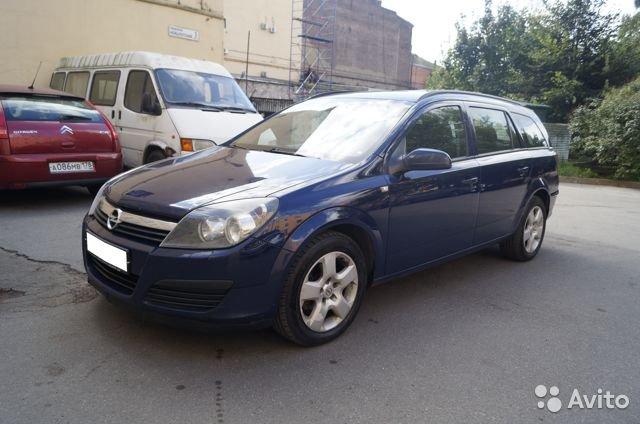 Срочный выкуп авто Opel/Astra
