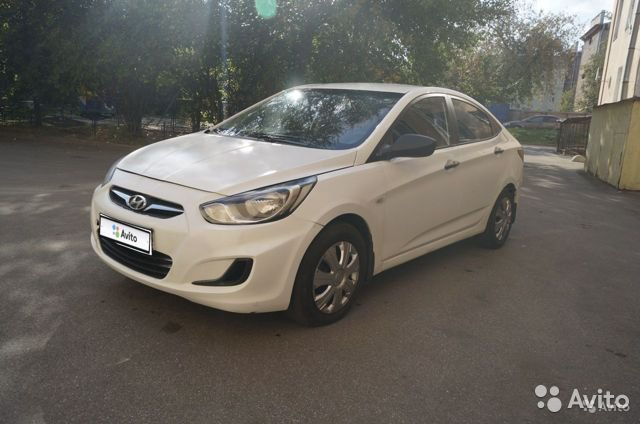 Срочный выкуп авто Hyundai/Solaris