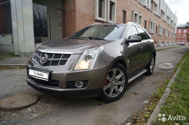 Срочный выкуп авто   '2012