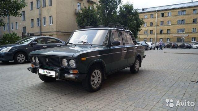 Срочный выкуп авто ВАЗ (LADA)  '1997